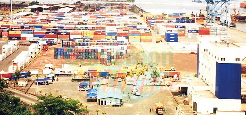 Affaire Port autonome de Douala-DIT : la Cour internationale rend son verdict