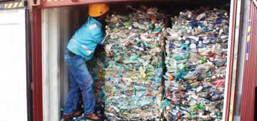 Tunisia : Personalities Arrested In Waste Deal