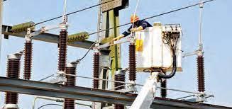Amélioration de la qualité de l'électricité à l'Ouest : le tracé de la nouvelle ligne de transport à modifier