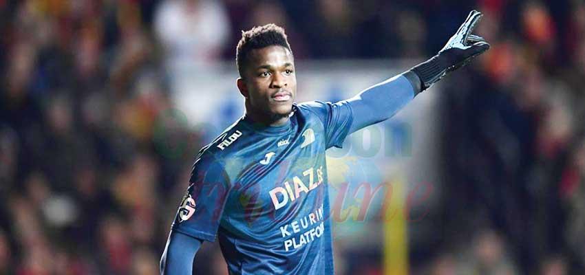 Fabrice Ondoa : talent maudit ?