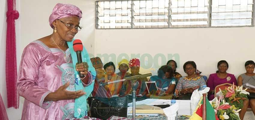 Journée internationale de la femme 2019 : cap sur les préparatifs