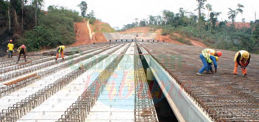 Développement de la sous-région : on reparle du financement des projets intégrateurs
