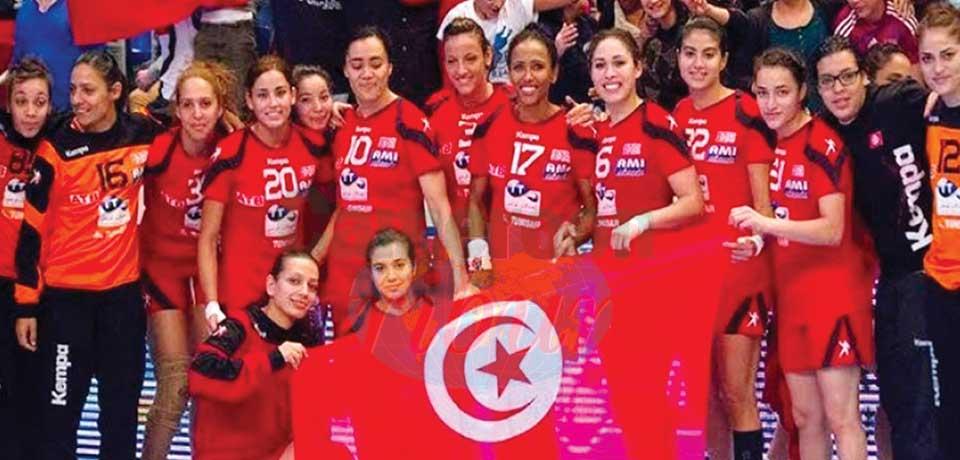 Tunisie : la cure de jouvence