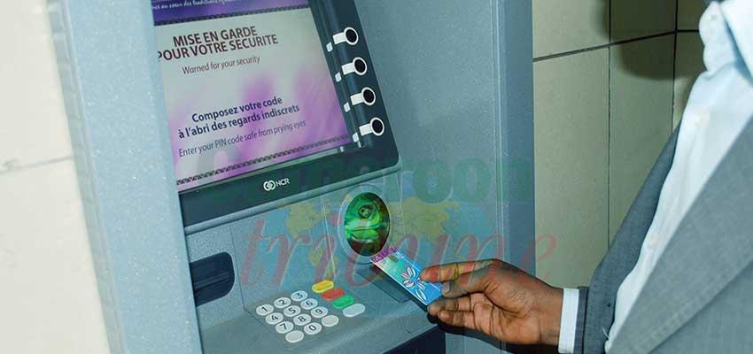 Transfert d'argent : ce que la numérisation a changé