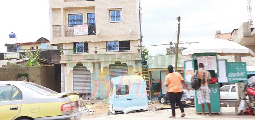 Logement : les loyers crèvent le plafond