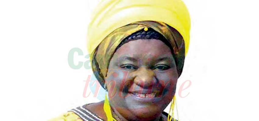 Patrimoine : Queen Eteme célèbre la tradition africaine