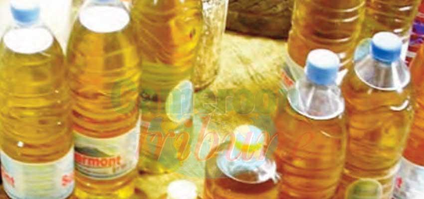 Filière des oléagineux : la qualité des produits préoccupe