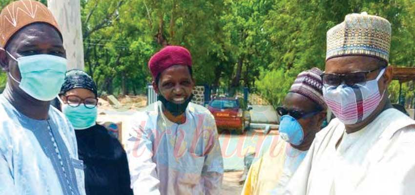 Nord : le coup de cœur de Mamouda Ali