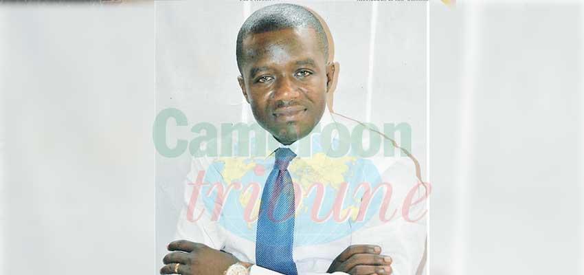 Pr. Armand Leka Essomba : « Le bilinguisme camerounais ne saurait se réduire à un bilinguisme administratif. »