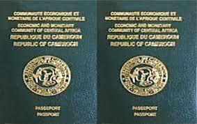 Arnaque dans la délivrance des passeports : trois suspects interpellés