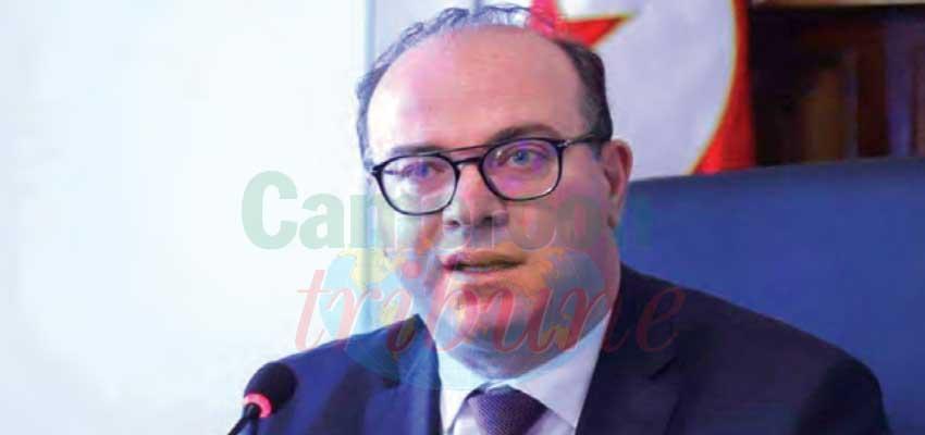 Soupçonné de détenir des parts dans les sociétés d'Etat, Elyes Fakhfakh a quitté ses fonctions mercredi dernier.