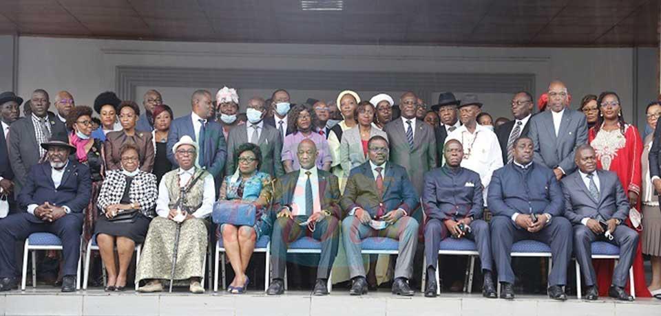 Conseil régional du Littoral:  3 milliards sur la table
