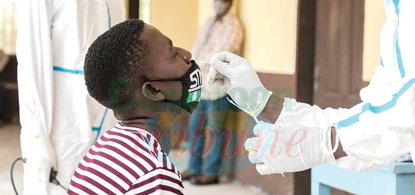Coronavirus : Human Error Or Natural Disaster?