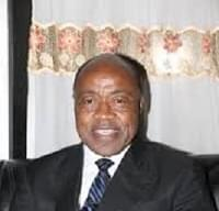 Prix Orange du livre en Afrique: une Camerounaise primée