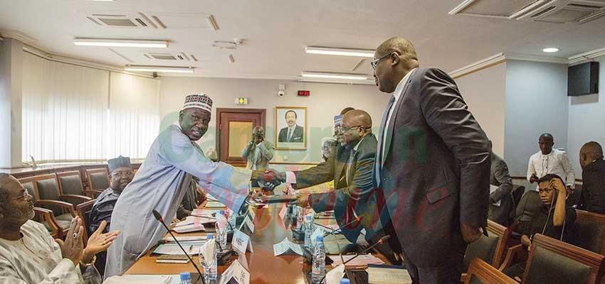 Il faut une meilleure gestion de l'Autorité du bassin du Niger pour optimiser ses ressources.