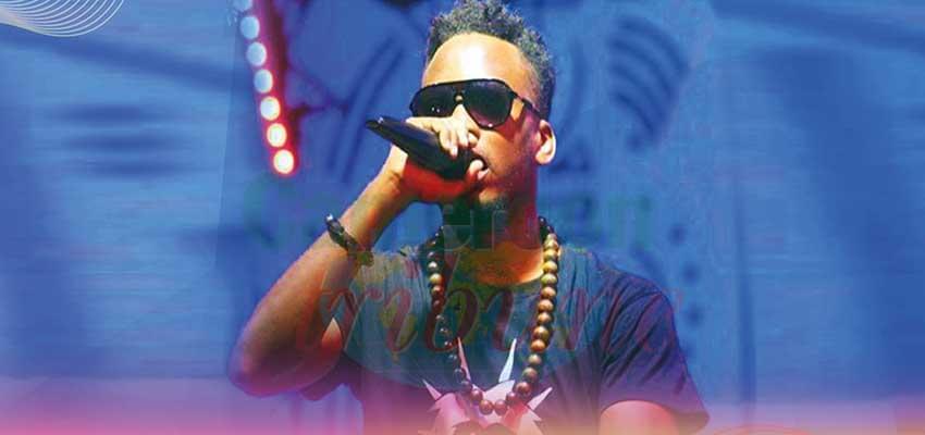 Le Festival Afropolitain Nomade 2020 joue la carte d'Internet.