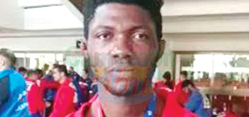 Championnats du monde de sambo: Une médaille d'or pour le Cameroun