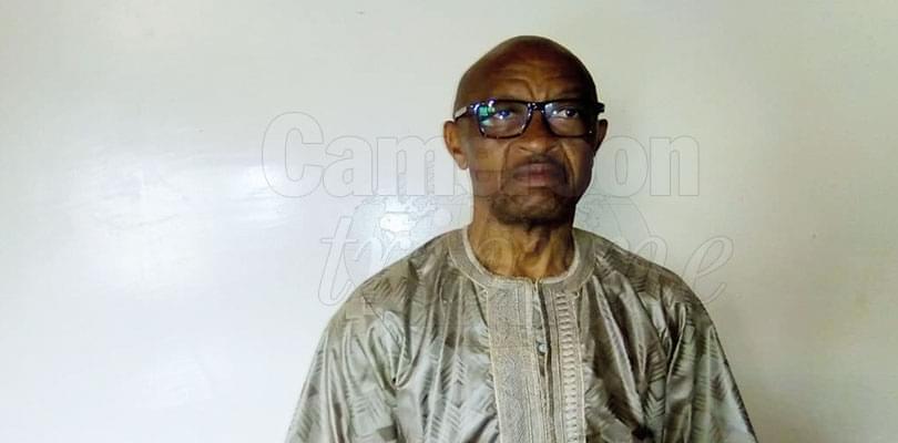«Le Cameroun doit refléter l'image d'un pays fair-play, endurant et hospitalier»
