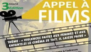 Journées du jeune cinéaste : caméra braquée sur les violences