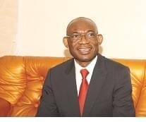 « Tout le monde devra venir à Yaoundé  »
