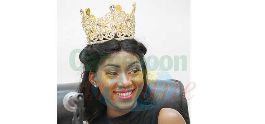 Miss Cameroun 2019: l'élection du renouveau ?