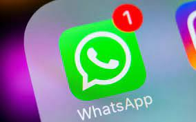 WhatsApp : Privacy Policy Preoccupies Users