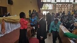 L'université de Ngaoundéré doit relever tous les défis en 2020.