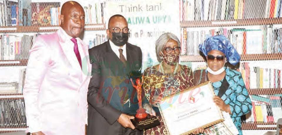 Relance économique : Célestin Tawamba reprécise les pistes