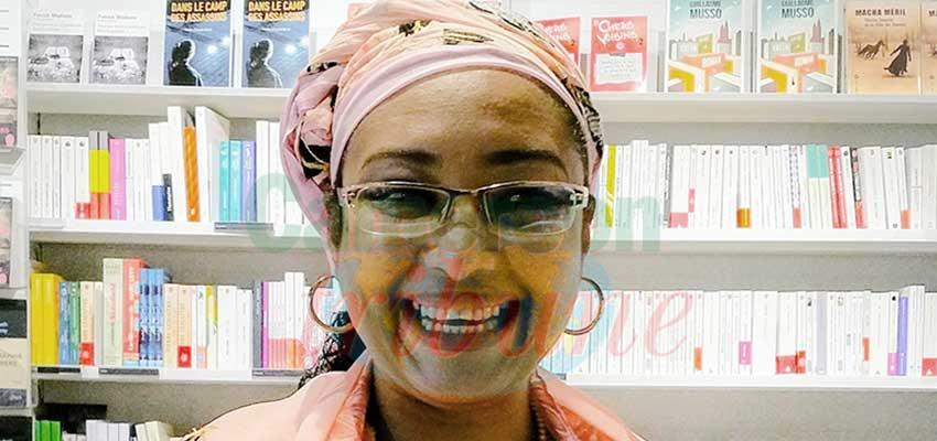 Prix Goncourt 2020 :  Djaïli Amal poursuit l'aventure