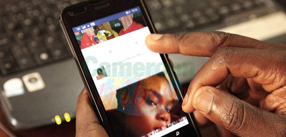 Violation de la vie privée:   Les vidéos de la honte