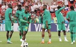 Sénégal: la bonne heure ?