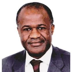 Groupe Afrique II Banque mondiale: Un Camerounais nommé administrateur