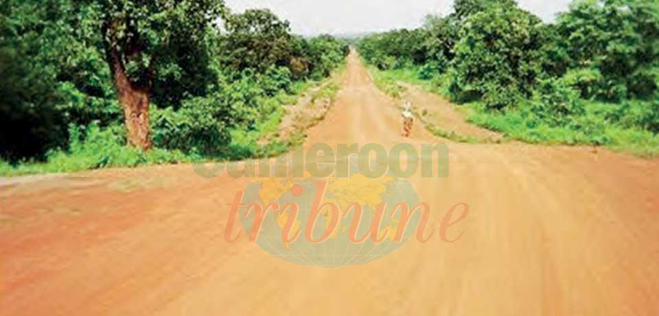 Bengbis : la difficile équation des routes