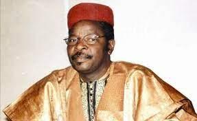 Présidentielle au Niger : Mahamane Ousmane conteste toujours