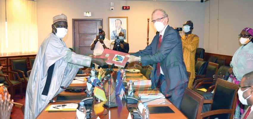 Cameroun-Union européenne : une relation à l'épreuve