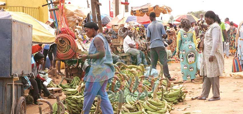 Inclusion financière: les bons comptes des petits épargnants