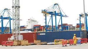 Terminal polyvalent du port de Kribi : l'expertise camerounaise reste disponible