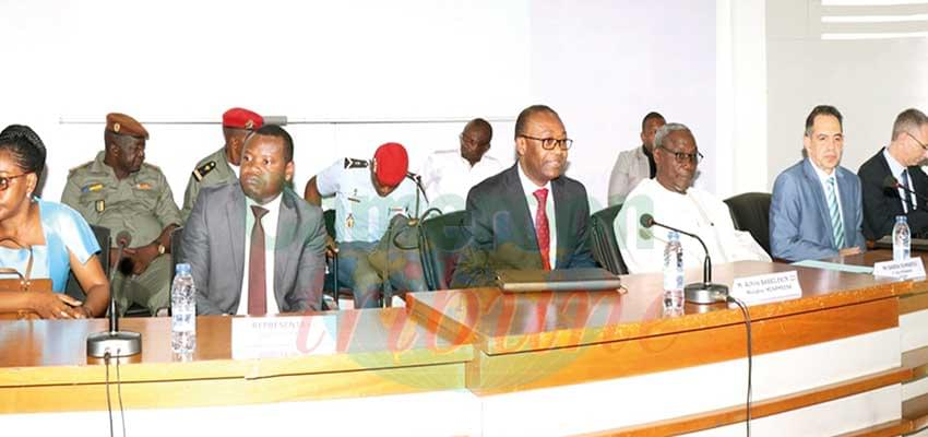 Développement des PME : les facilités de financement renforcées