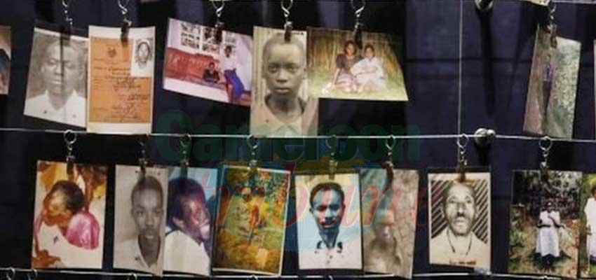 26e anniversaire du génocide rwandais : sur fond de confinement