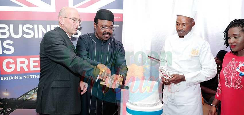 Queen's Birthday Party: Her Majesty's Achievements Celebrated