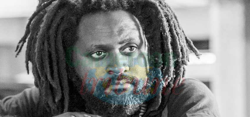 Arts visuels : le rêve d'Yvon Ngassam