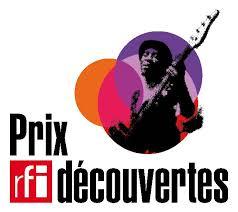 Prix Découvertes RFI  : l'édition 2020 est lancée