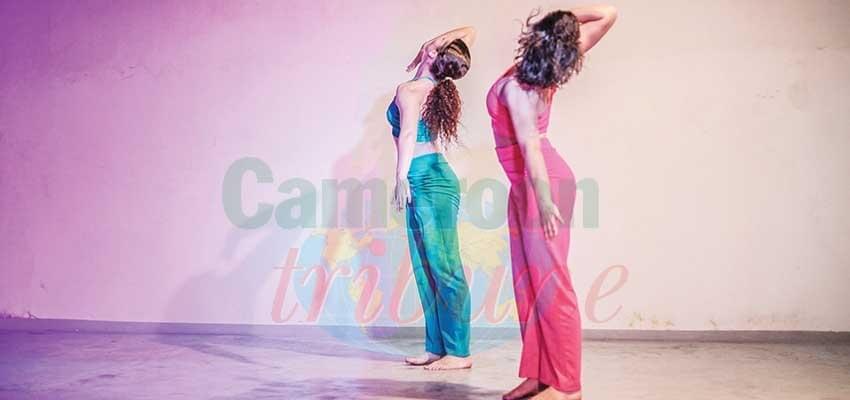 Héritage: Douala en mode comédie musicale