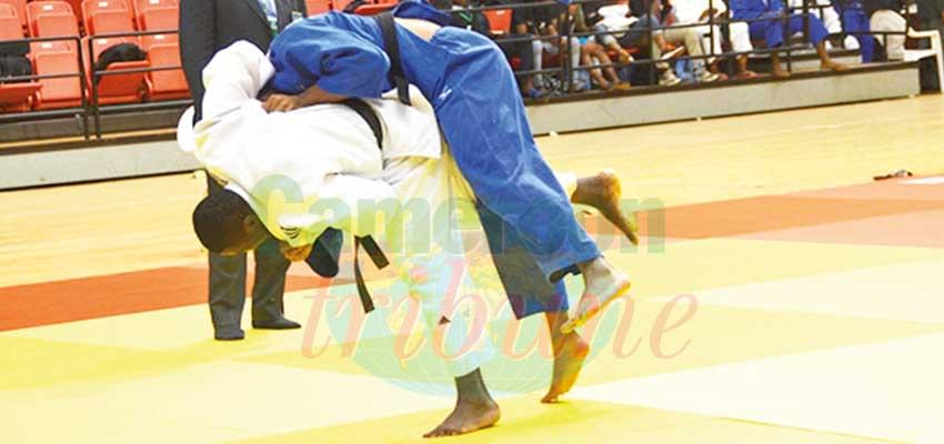 Judo : Olympic Games Qualification Period Extended