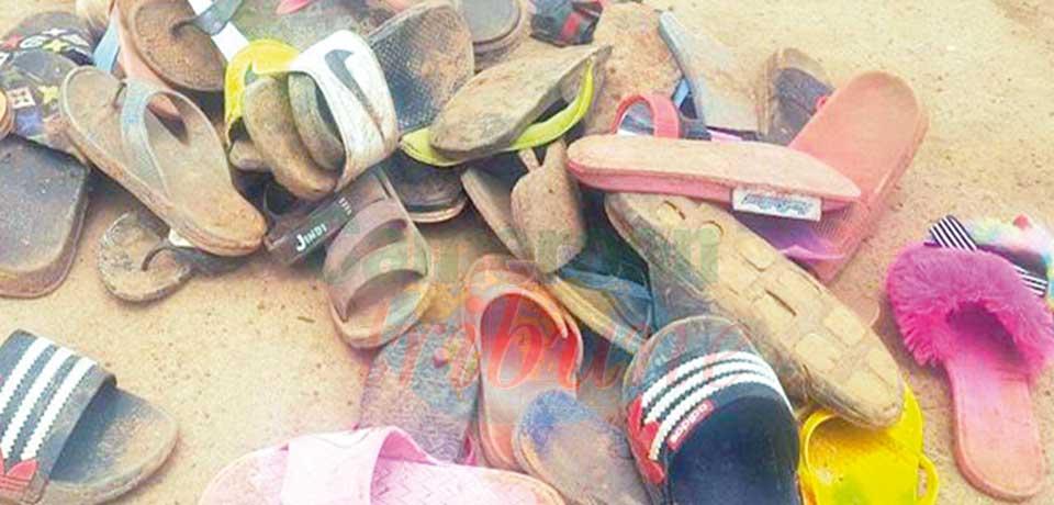 Enlèvement d'élèves au Nigeria : 13 établissements fermés