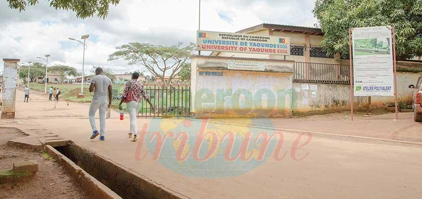 Forum des universités et grandes écoles : ce sera le 27 novembre au Gabon