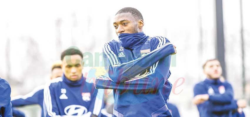 Migration dans le football  : le Cameroun 25e exportateur de joueurs