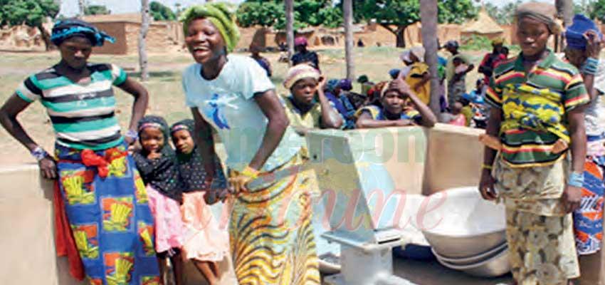 Éradication des maladies tropicales négligées : encore des efforts à fournir