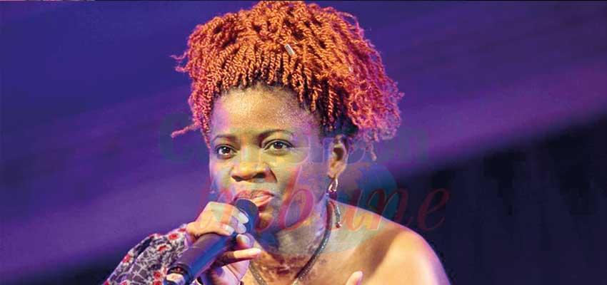 Nicole Obélé : un souffle nouveau