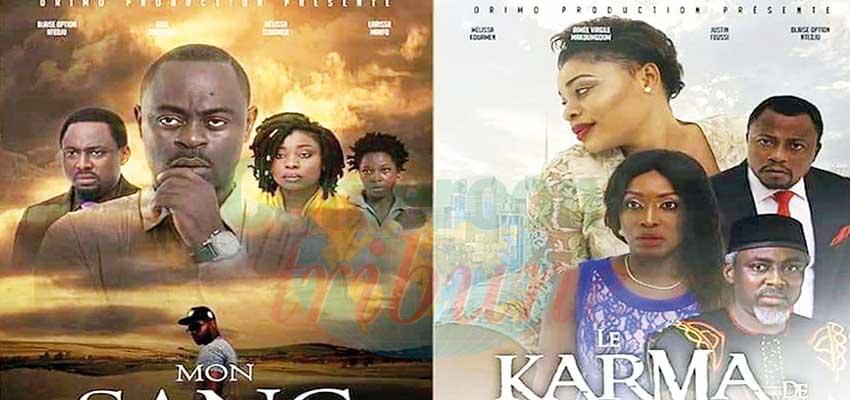 Développement de l'industrie cinématographique : le Cameroun à l'école de Nollywood